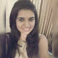 Divya Daswani Searching For Place In Pune
