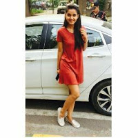 Sakshi Dabas Searching For Place In Hyderabad