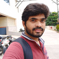 Samanth Lekkala Searching For Place In Hyderabad