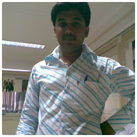 Sunny Singh Searching Flatmate In Mumbai