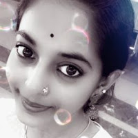 Navenah Naidu Searching For Place In Chennai