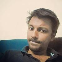 Mayank Bhardwaj Searching Flatmate In Mumbai