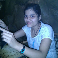Sonia Agrawal Searching Flatmate In Janwadi, Pune