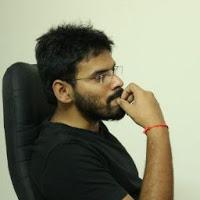 Gorrepati Saibabu Searching For Place In Hyderabad