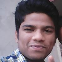 Satyajit Nanda Searching For Place In Pune
