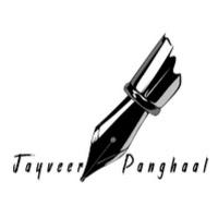 Jayveer Panghaal Searching Flatmate In Mumbai
