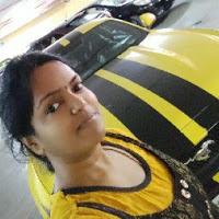 Bhuvana Vijaya Searching Flatmate In Thiruvanmiyur, Chennai