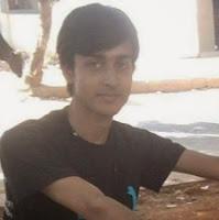 Gaurav Singh Searching For Place In Bengaluru