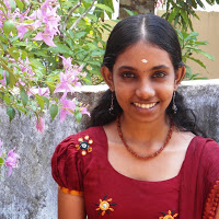 Ammu Varma Searching For Place In Chennai