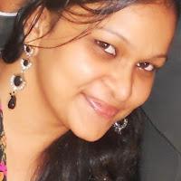 Arshiya Khan Searching Flatmate In Mumbai