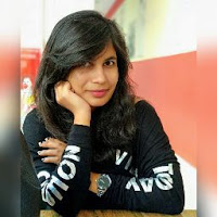 Jyoti Mache Searching For Place In Pune