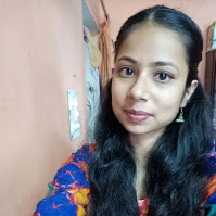 Simran Kaur Searching For Place In Hyderabad