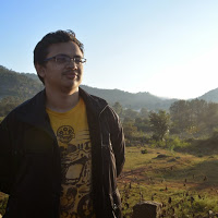 Sagar Sathrasala Searching For Place In Mumbai