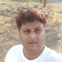 Nuhani Kapil Searching Flatmate In Kamothe, Mumbai