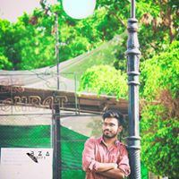 Rajesh Gaddam Searching For Place In Bengaluru