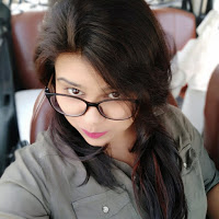 Neetu Sagar Searching Flatmate In Noida-Greater Noida Link Road, Uttar Pradesh