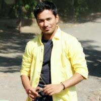 Swapnil Jawale Searching Flatmate In Pune