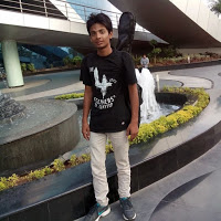 Akhil Gupta Searching Flatmate In Noida