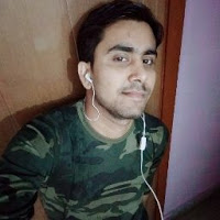 Sushil Saurabh Searching For Place In Mumbai