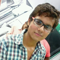 Aman Kumar Searching Flatmate In Model Town, Mumbai