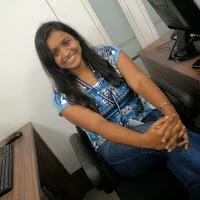 Ankita Varma Searching For Place In Maharashtra