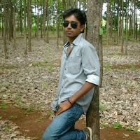 Akash Sisikar Searching For Place In Delhi