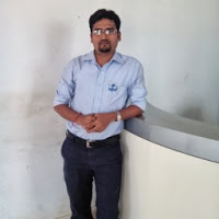 Mounesh Rathkar Searching For Place In Noida