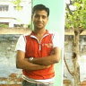 Anupam Srivastava Searching Flatmate In Ghaziabad