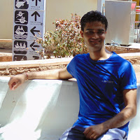 Ravi Sharma Searching For Place In Uttar Pradesh