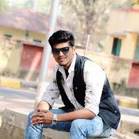 Varun Verma Searching Flatmate In Kavuri Hills, Hyderabad