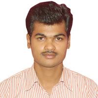 Santosh Huggi Searching Flatmate In Sector 3, Bengaluru
