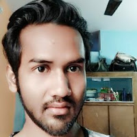 Ankit Raj Searching Flatmate In Sector 72, Noida