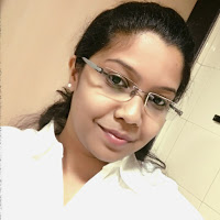 Priyanka Jadhav Searching Flatmate In Keshav Nagar, Pune