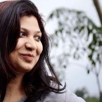 Aditi Dhawan Searching For Place In Bengaluru