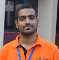 Pankaj Ithape Searching For Place In Pune