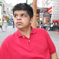 Apurv Kacholia Searching For Place In Gurugram