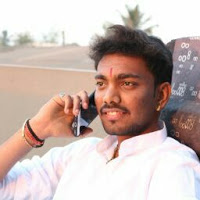 Prasad Galgale Searching For Place In Pune