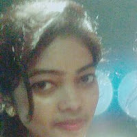 Devi Doni Searching For Place In Hyderabad