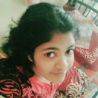 Sana Jalgaonkar Searching Flatmate In Azad Nagar, Pune