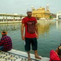 Ranjan Kumar Searching Flatmate In Hazratganj, Uttar Pradesh