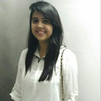 Kritika Dhaka Searching Flatmate In Sector 31, Gurgaon