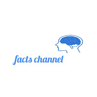 Facts Channel Searching For Place In Delhi