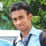 Abhishek Raj Searching For Place In Delhi