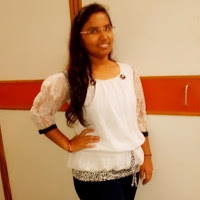 Shivani Mogre Searching For Place In Pune