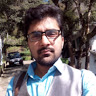 Yogesh Kalonia Searching Flatmate In Noida