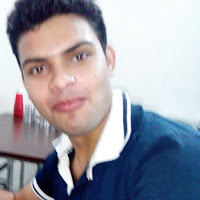 Gaurav Kumar Searching For Place In Hyderabad