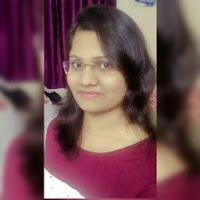 Vaishnavi Dabhade Searching Flatmate In Pune