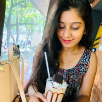 Surabhi Jain Searching For Place In Pune