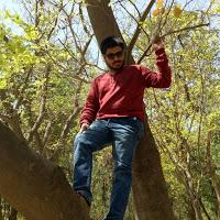 Abhinav Gaur Searching For Place In Uttar Pradesh