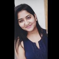 Shubhangi Bakshi Searching Flatmate In Noida